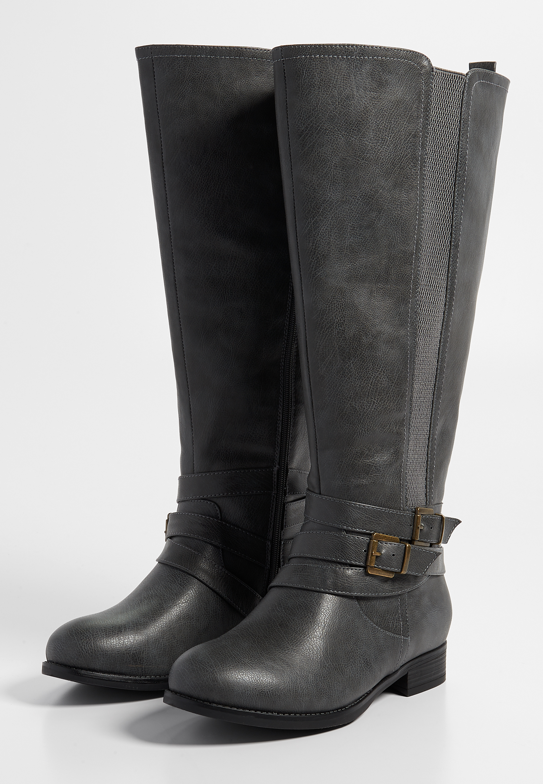 9e790d13747277 Gia extra wide calf boot | maurices