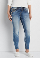maurices destination denim