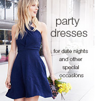 maurices dresstination - party dresses