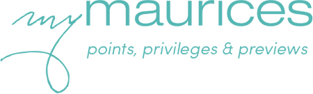 mymaurices | maurices loyalty program | points, privileges and previews