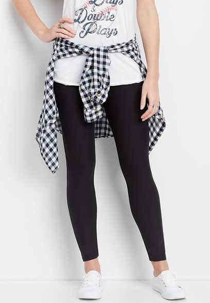 7dd5279bc0b87 Leggings & Yoga Pants | maurices