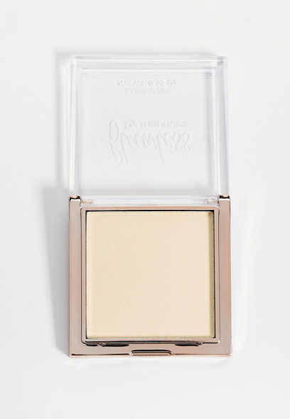 flawless illuminating highlighter