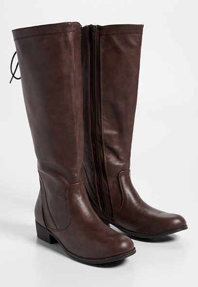MIA Liliana tall boot