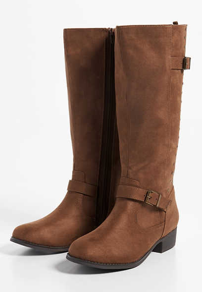 MIA Luise tall boot