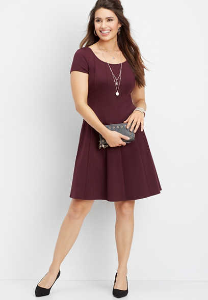 Wedding Cocktail Dresses Maurices