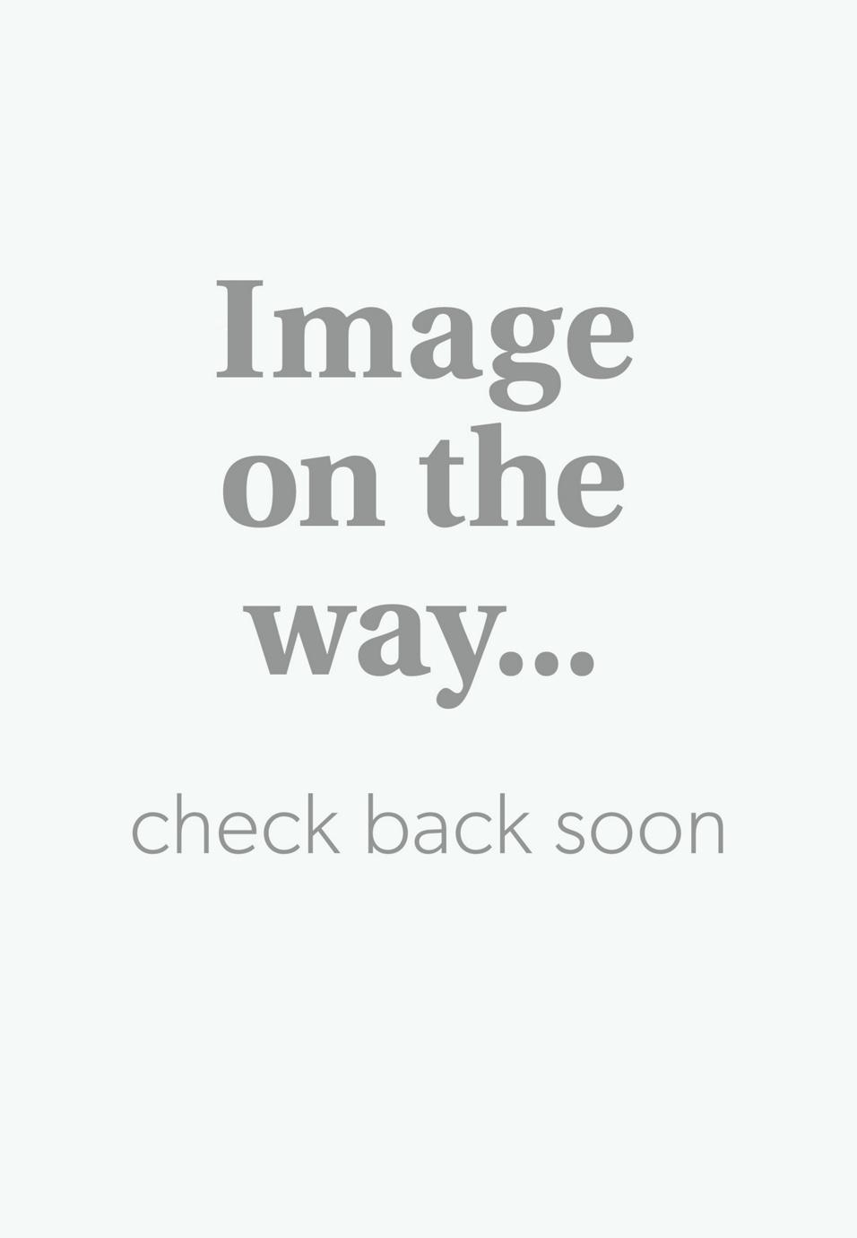fb15061804691 black ponte legging | maurices