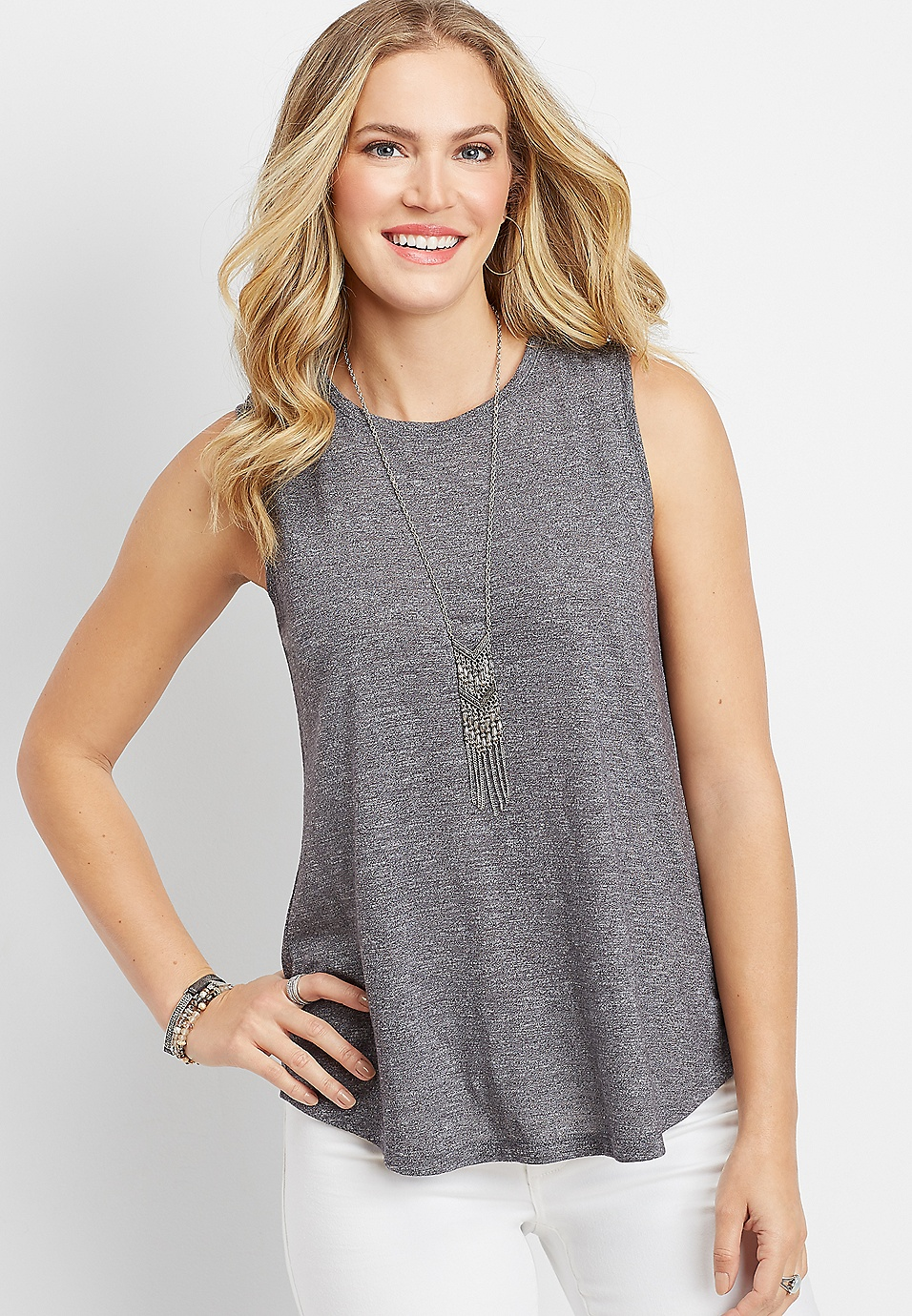 9ead3fecdeb244 24 7 solid muscle tank