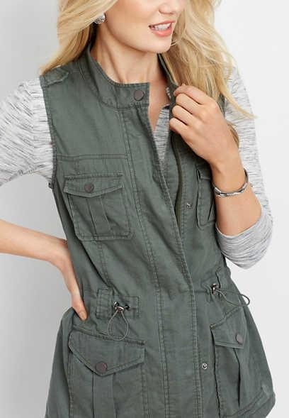 d0719e071 Jackets   Vests