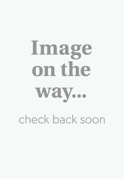 71f582d3025b3d lace racerback bralette