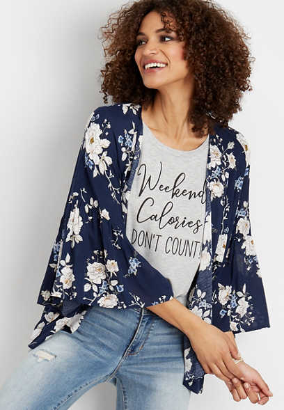 Women S Clothing Maurices