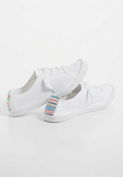 Lisa lace up sneaker