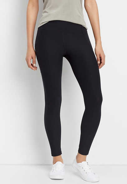 9587173b3e226 Leggings & Yoga Pants | maurices
