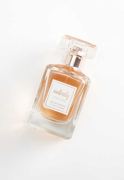 endlessly fragrance