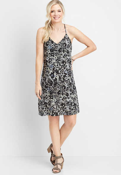 e647cfb708f8 Dresses | Fit And Flare, Maxi, And Work Dresses | maurices