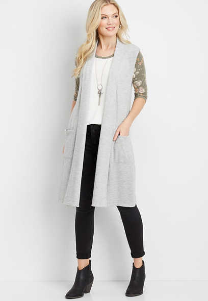 3e292057d1c Sweaters & Cardigans | maurices