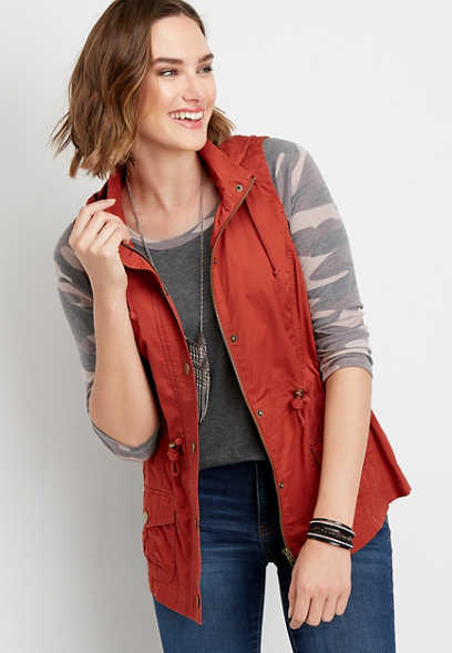 b5cd8dd9c5 Women's Clothing | maurices