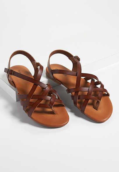 33eca94bd New Arrivals Shoes And Accessories