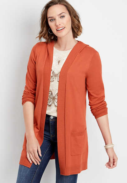 0fe714c11f SALE | maurices