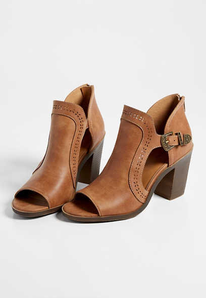 1c1321e342552 Women's Shoes | Boots, Sneakers, And Wedges | maurices