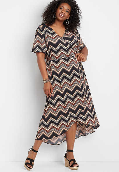 85d5024153ae Trendy Plus Size Clothing for Women | Cute Women's Clothes | maurices