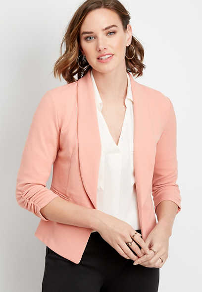 0a2a0627 Jackets & Vests | maurices