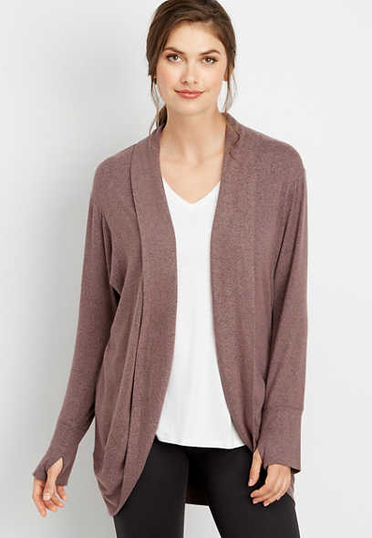 419727f01629e Sweaters & Cardigans | maurices