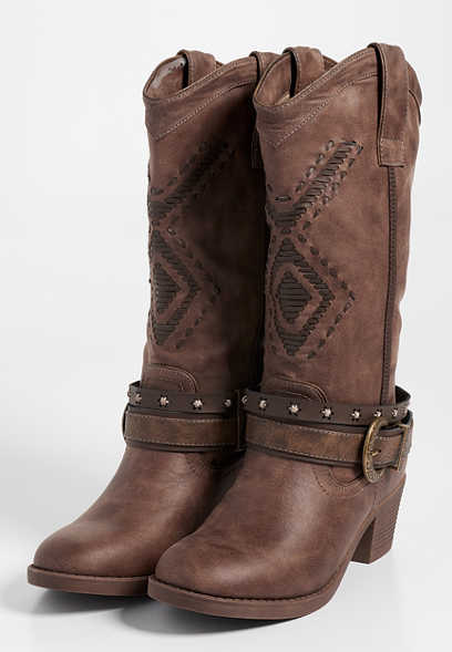 2b499ecb Women's Shoes | Boots, Sneakers, And Wedges | maurices