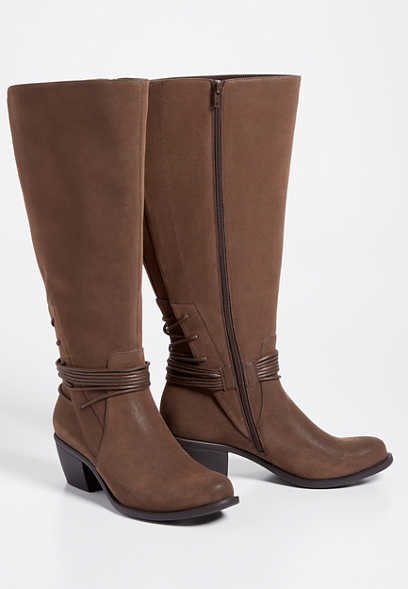 5d507784fc5f1 Women's Shoes | Boots, Sneakers, And Wedges | maurices
