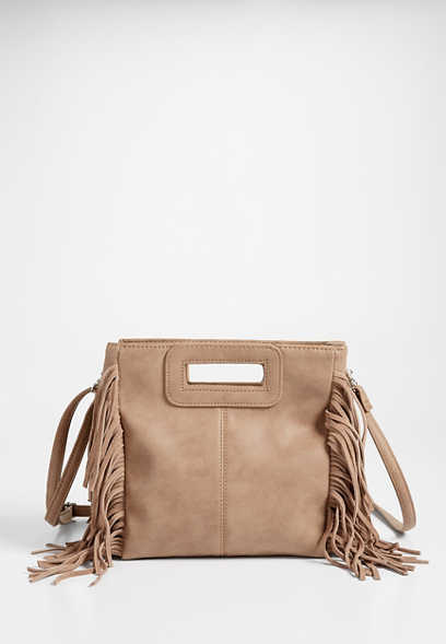 8b5e0b9ef0d9 Bags And Purses | maurices