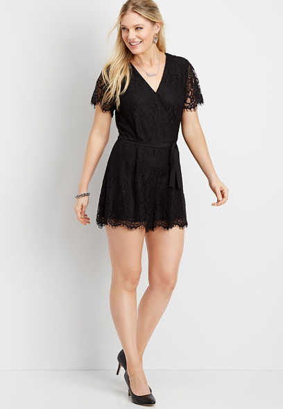 Cute Dresses & Jumpsuits For Women | maurices