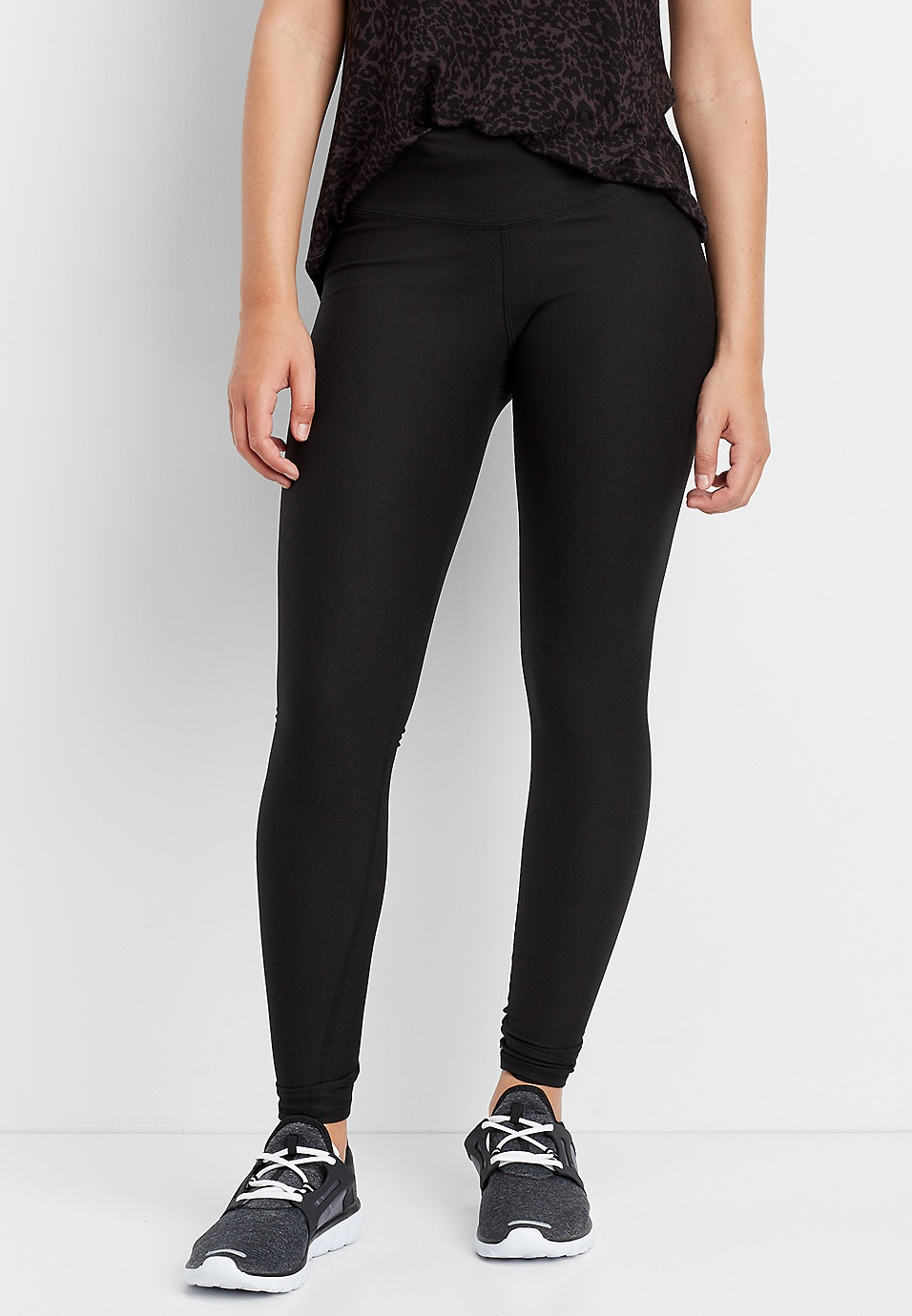Active Legging Maurices