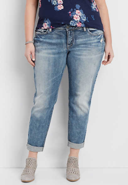 Jeans For Women Denim Maurices
