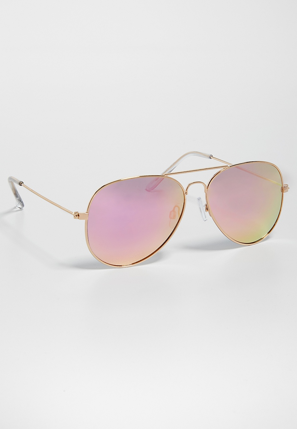 be37b900bff4 aviator sunglasses