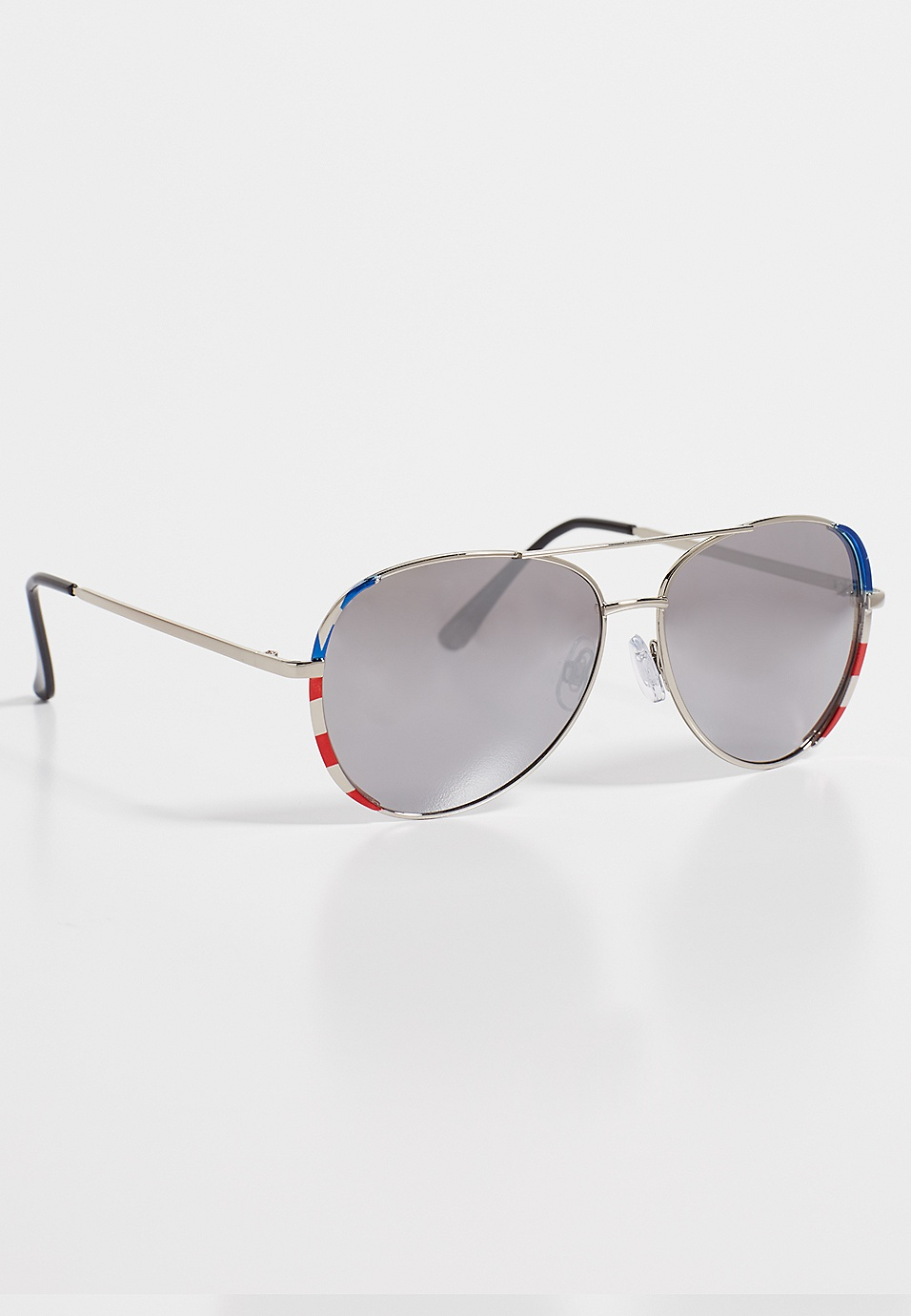 85496f749e69 Airmail aviator sunglasses