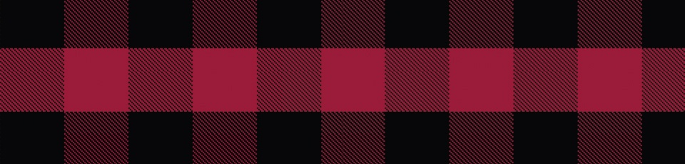 black friday plaid background