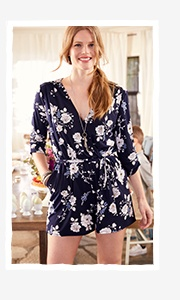 5726102cb9d Dresses