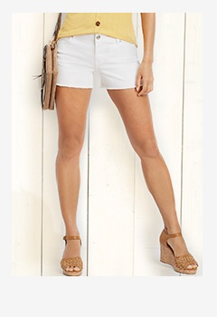 a50724e8da Shorts | Denim And Casual | maurices