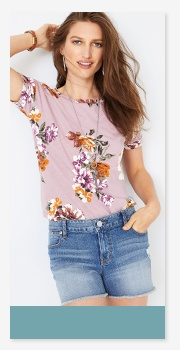 cc50b5eb12d2 Fashion Tops For Women   maurices