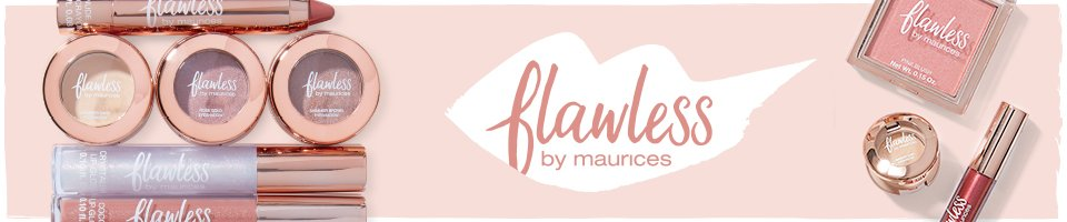 flawless by maurices