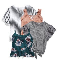 5fe9b07d07d2 maurices | Women's Fashion Clothing for Sizes 2-24 | maurices