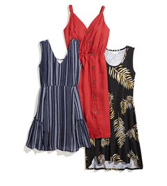 b9bf66c2995 maurices