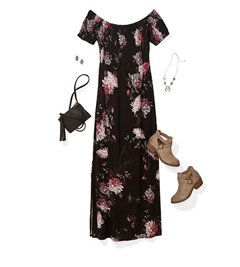 maurices   Women's Fashion Clothing for Sizes 2-24   maurices