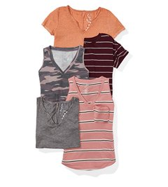 maurices | Women's Fashion Clothing for Sizes 2-24 | maurices