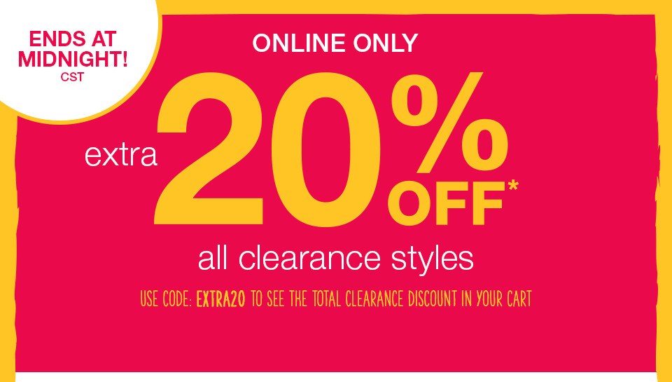 Maurices Women S Fashion Clothing For Sizes 2 24 Maurices