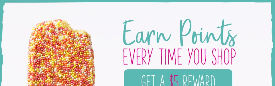 earn points every time you shop, mymaurices rewards, get a $5 reward just for signing up