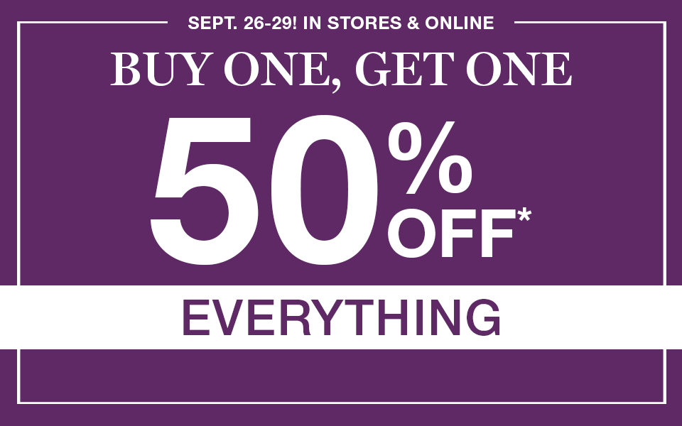 picture regarding Maurices Printable Coupons known as maurices Womens Style Apparel for Dimensions 2-24 maurices