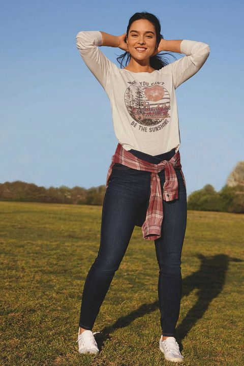 maurices - military discount for military families.