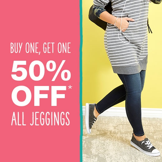 Maurices Womens Fashion Clothing For Sizes 2 24 Maurices