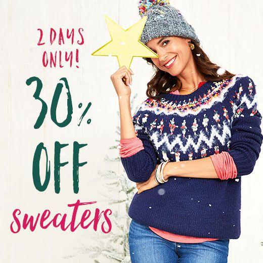 Sweaters   Cardigans  ff6c16593